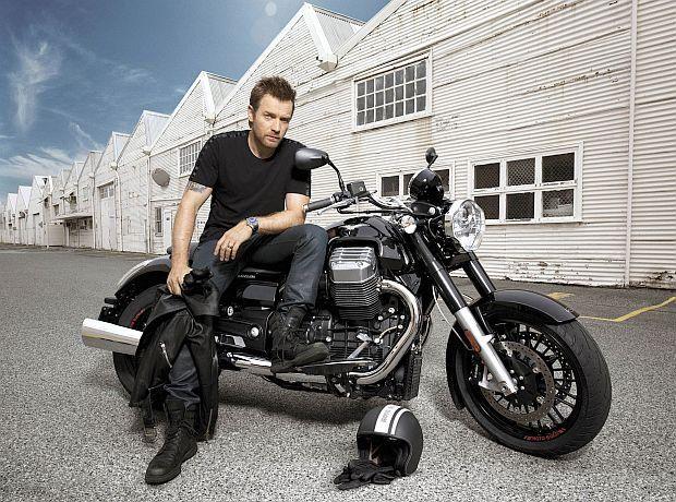 Jedno z najbardziej prestiżowych czasopism motocyklowych na świecie, amerykański miesięcznik Cycle World ogłosił listę najlepszych motocykli 2013 roku.
