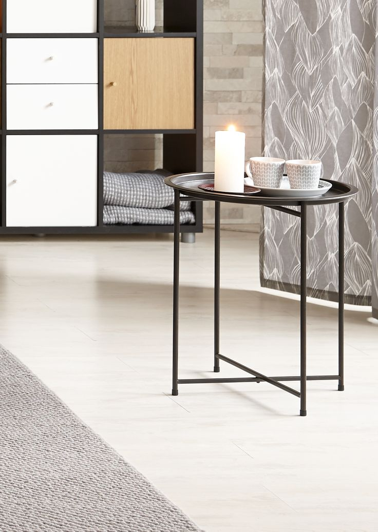 Kodin1, Elämäni koti, Tea-Mariia Pyykönen suosittelee, Anno-tarjotinpöytä #elamanikoti