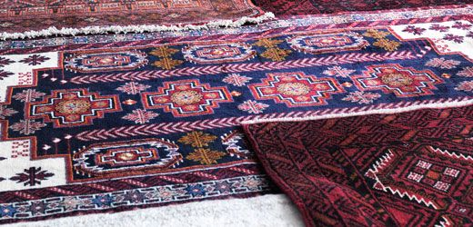 New rugs at IKEA: Decor, Ikea Textiles, Prayer Rugs, Area Rugs, Colors, Rugs I, Living Room,  Prayer Mats, Ikea Rugs
