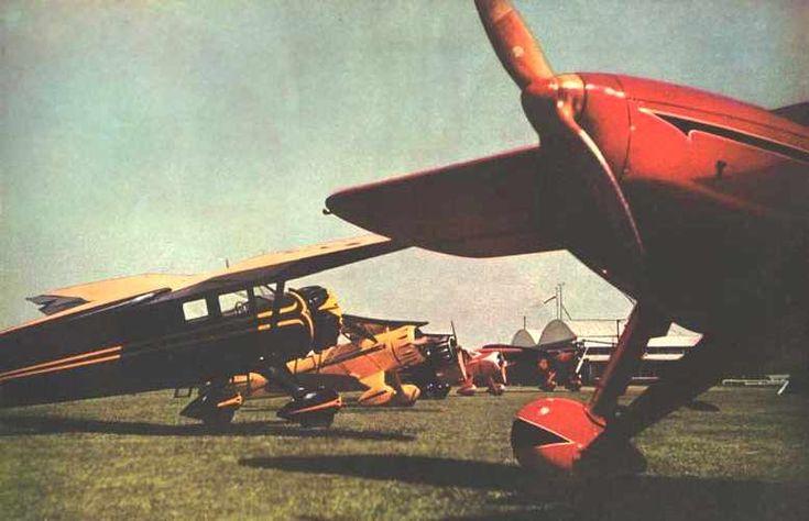 Hicksville Aviation Country Club, Hicksville, NY