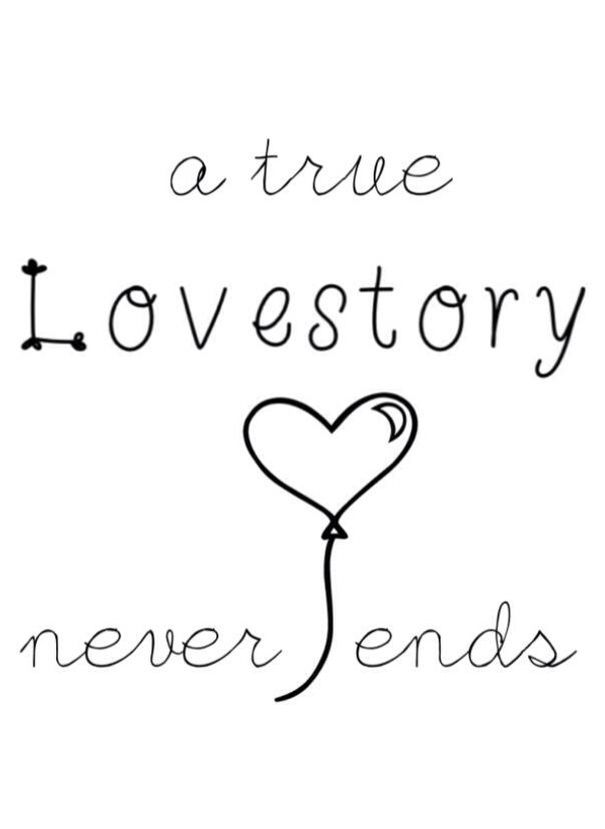 Image result for quote about the wallet love story
