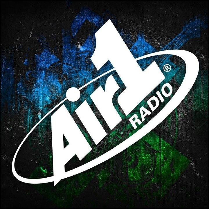 Air1 Radio app & free song download. Love it!