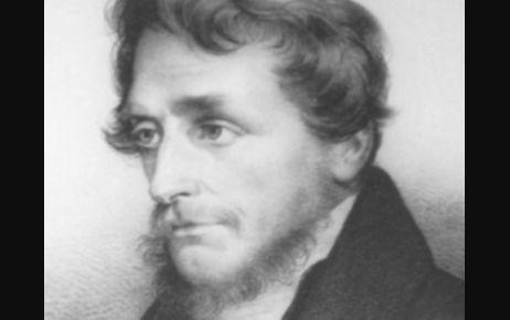 1 grudnia 1830 r. został założony Klub Patriotyczny. 1 grudnia 1830 r. grupa cywilnych działaczy Sprzysiężenia Wysockiego założyła Towarzystwo Patriotyczne z Joachimem Lelewelem na czele. Celem było zmuszenie Rady Administracyjnej do kontynuowania walki. Klub Patriotyczny lub Towarzystwo
