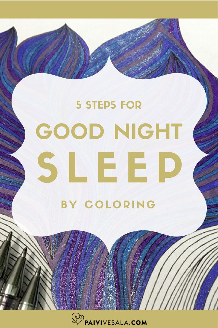 When it is time to go to bed at night, all kinds of thoughts begin to spin wildly and will not go away.  It is difficult to get to sleep, when the brain goes into overdrive. The mind wanders its own paths, and the body is full of energy, even though it should prepare itself to relax and calm down for sleep.  Does this sound familiar?
