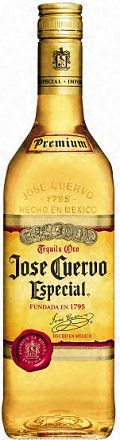Buy Jose Cuervo Tequila Especial Gold for sale at Laurenti Wines (ShopRite Liquors of Hamilton), Central New Jersey's premier wine shop.