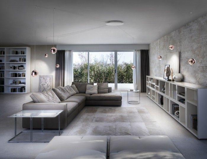 661 best leuchten images on pinterest. Black Bedroom Furniture Sets. Home Design Ideas