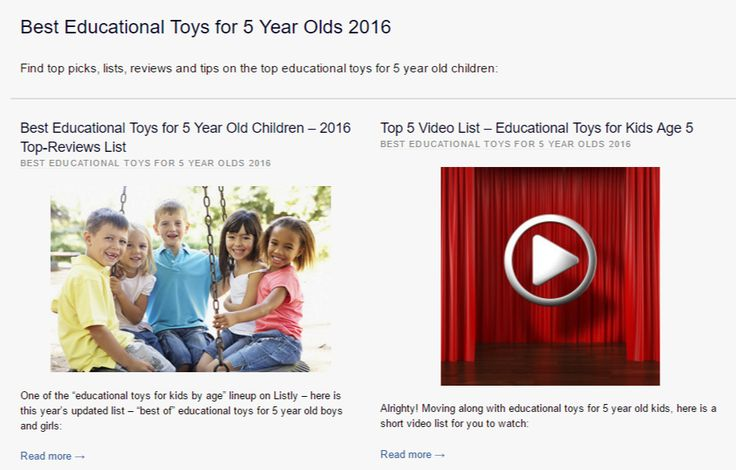 Educational Toys 8 Year Olds : Best images about educational toys for year old
