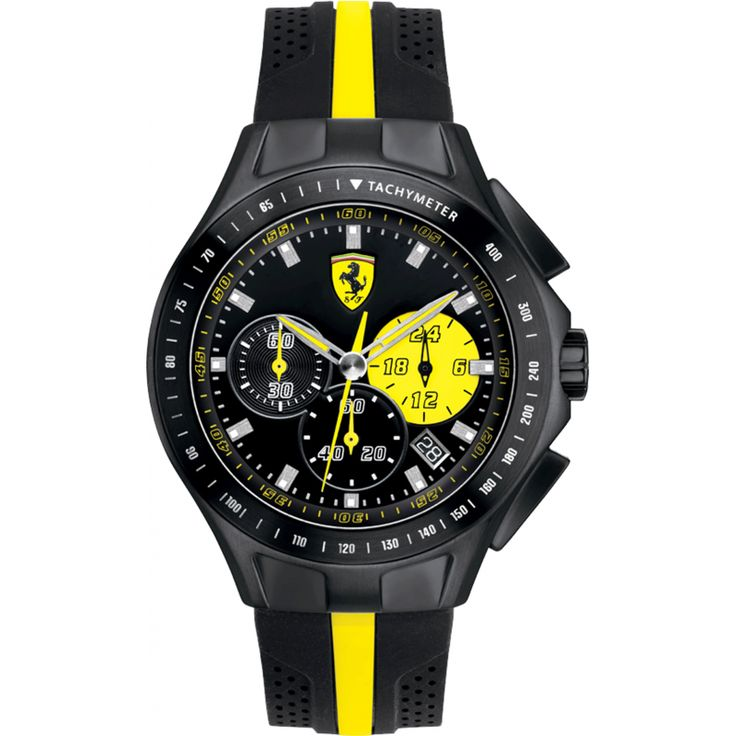 http://www.gofas.com.gr/el/mens-watches/ferrari-textures-of-racing-chronograph-black-rubber-strap-083002-detail.html