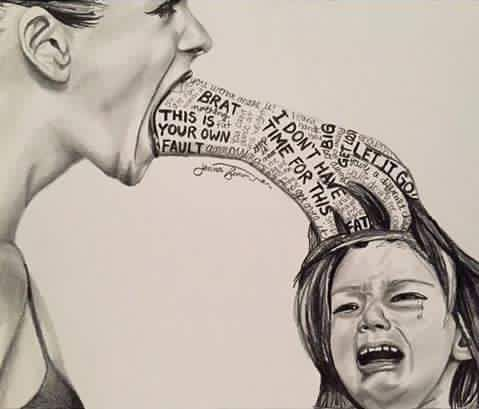 evil a learned behavior What causes deviance and deviant behavior there are four major sociological theories that seek to answer this question  criminal behavior is learned through .