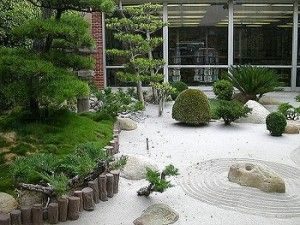 13 best jardines japoneses images on pinterest japanese on extraordinary garden path and walkway design ideas and remodel two main keys id=57062