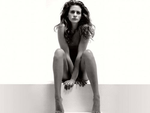Julia: Photos, Celebrity Photography, Beautiful Woman, Juliarobert, Julia Roberts, Portraits, Beautiful People, Beautiful Things, Beautiful Girls