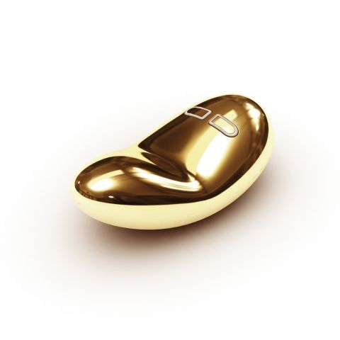 YVA™ Available in Stainless Steel or 24-karat gold, YVA™ is the height of personal luxury. It's more than just a powerful massager: it's sexual jewelry, a lifestyle accessory, and it's perfect for exploring different temperatures and sensations.Silence Is Golden For those who value quiet dignity, YVA™ is deeply indulgent and absolutely silent http://lip.go2cloud.org/aff_c?offer_id=2&aff_id=884&url_id=117