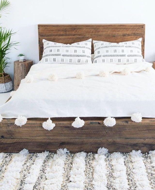 Best White Bedroom Set Ideas On Pinterest White Bedroom