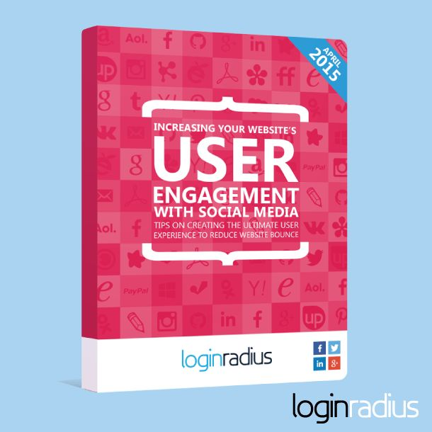 User-Engagement-Guide-Cover-Blog.png (610×610)
