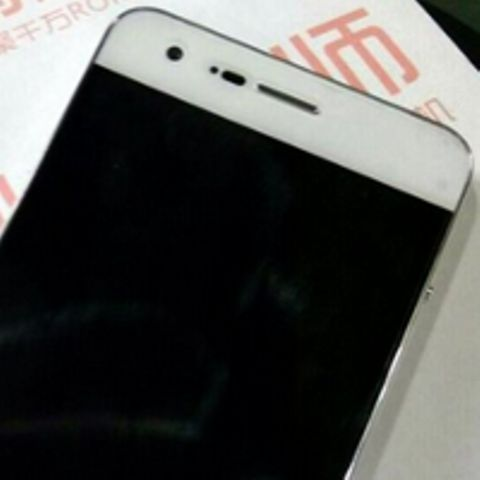 Some-bezel-free-images-of-ZTE-Nubia-Z9-leaked Bezel-free leaked images of ZTE Nubia Z9
