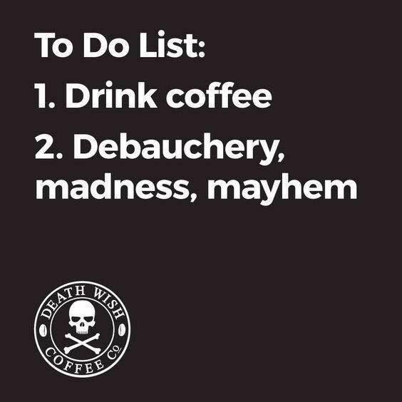 ...but first..Coffee;) #coffeehumor #morningCoffee