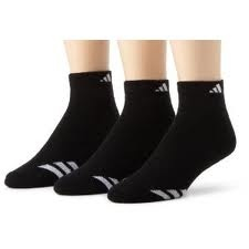 here you will get everything what you want with this shoe http://adidasemuasuka.blogspot.com/