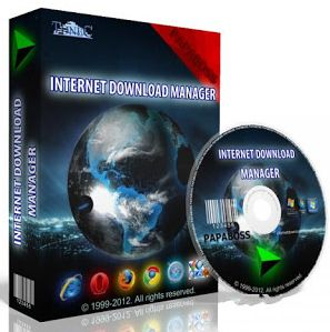 Internet Download Manager [IDM] v6.21 Build 1 Incl Crack Download Free http://www.4shared.com/zip/H5lJXYyAba/Internet_Download_Manager_IDM_.html http://ge.tt/3Rf3B3D2 http://www.datafilehost.com/d/b4ab3e6d https://drive.google.com/open?id=0B0KTaYs2nDs-RXVnbmhndGNITUE&authuser=0 Internet Download Manager [IDM] v6.21 Build 1 Incl Crack Download Free
