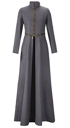 Fashion Fall Women Slim Fit Woolen Coat Trench Long Outwear Overcoat Babyonlinedress http://www.amazon.com/dp/B0146T1M70/ref=cm_sw_r_pi_dp_UCa9vb1AW5TYN
