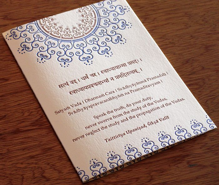 invitation for wedding 10 best customize invitation folios images on 5165