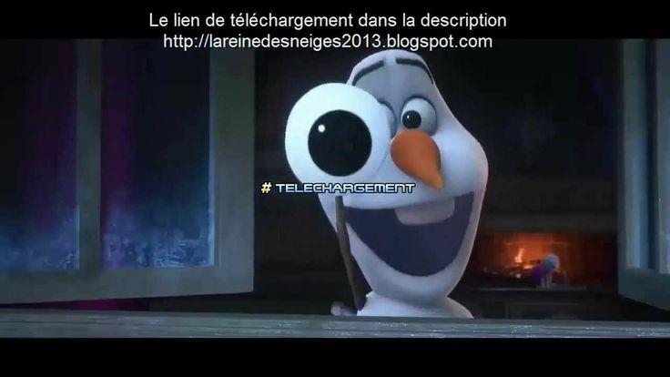 11 best you must to visit images on pinterest places to visit animated cartoons and destinations - La reine des neiges film gratuit ...