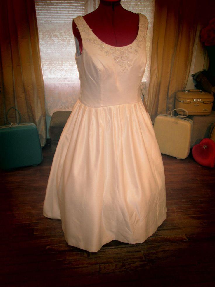 Best Style Wedding Dress Ideas On Pinterest Wedding