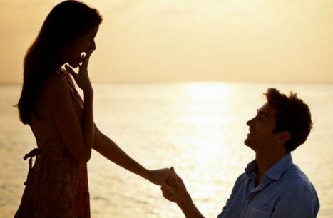 Kumpulan Ungkapan Cinta Dalam Bahasa Inggris Selain 'I Love You' - http://www.sekolahbahasainggris.com/kumpulan-ungkapan-cinta-dalam-bahasa-inggris-selain-i-love-you/