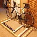 bike rollers