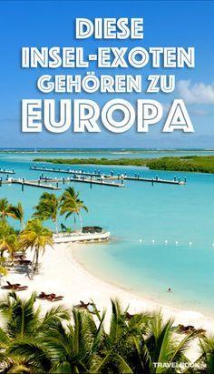 Seit einem Jahr zählt die geografisch zu den Komoren gehörende Inselgruppe…