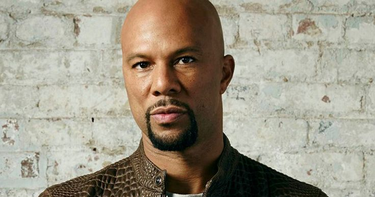 'Suicide Squad' Lands Former 'Green Lantern' Common -- Musician/actor Common has closed a deal to star in Warner Bros. 'Suicide Squad', although details of his role were not given. -- http://movieweb.com/suicide-squad-movie-cast-common/