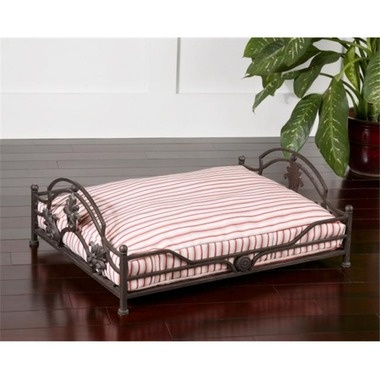 doggie day bed