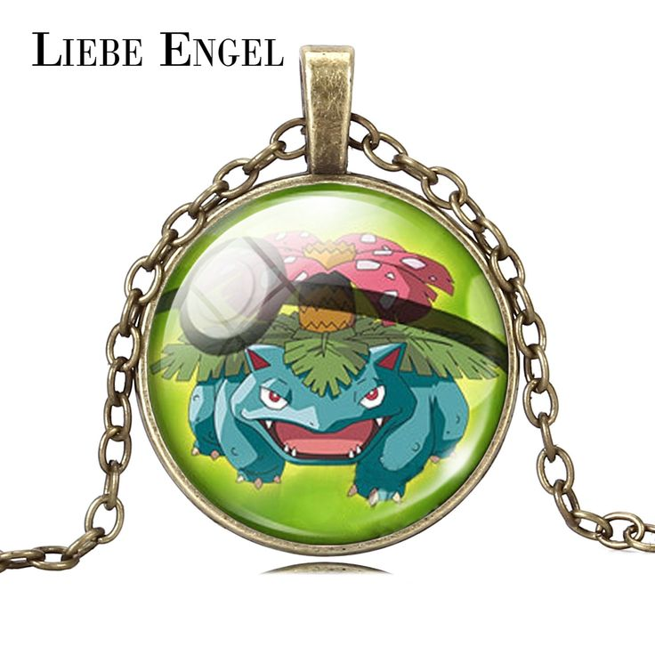 Die besten 25 pokemon venusaur ideen auf pinterest for Jewelry stores in bear delaware