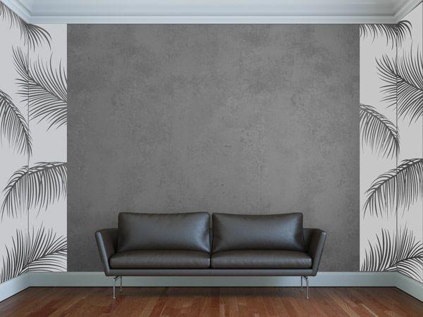 18 best Ethno Design Wandtattoos im kreativen Ethnostil images - farben im interieur stilvolle ambiente