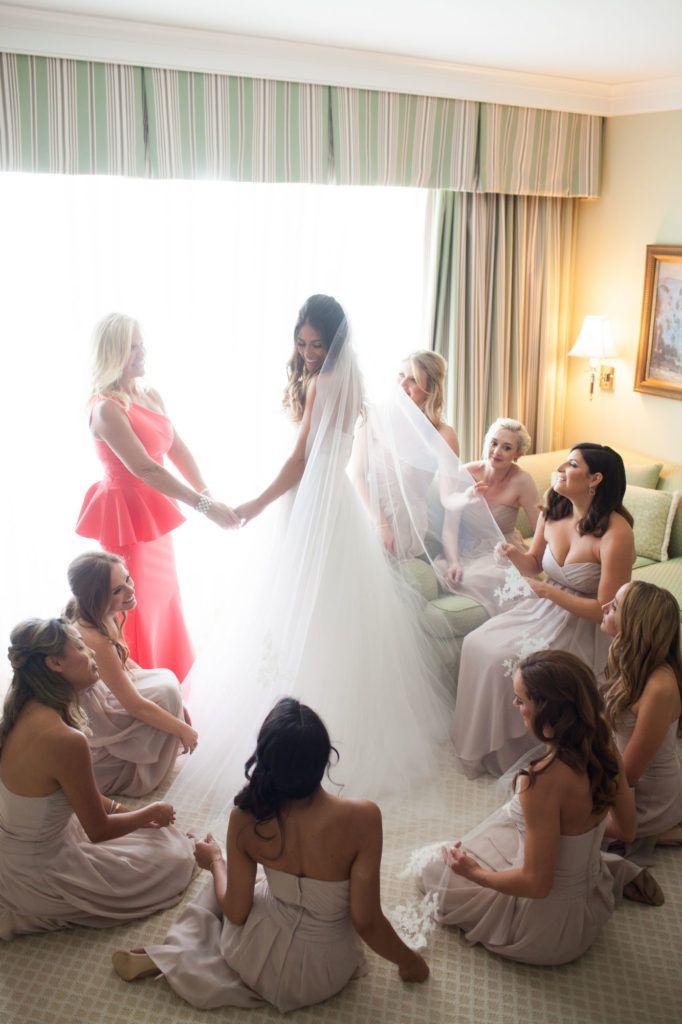 aboutdetailsdetails Bridal Party 79 best Bridesmaidu0027s