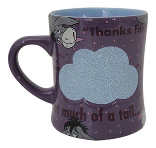 65 Best Eeyore Wish List Images On Pinterest Eeyore