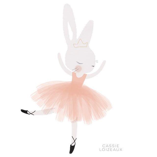 Animal illustrations - Guestpinner @happymakersblog - llustrator: Cassie loizeaux #kidsdinge