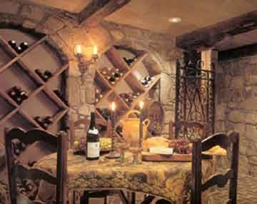 62 best cool wine cellar ideas images on pinterest