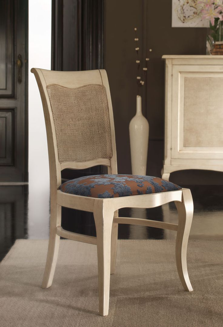 Sedia In faggio Art.SA 1001 | Sedie e Tavoli