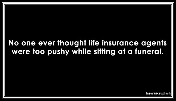 State Farm Insurance Quote New 42 Best Work Stuff Images On Pinterest  Insurance Humor Insurance .