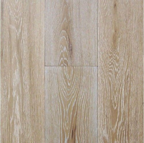 21 Best Images About White Oak Flooring On Pinterest: White Oak Floors, White Wash Wood Floors And White