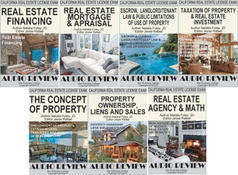 131 best California Real Estate Agent Exam images on Pinterest - property sales contracts