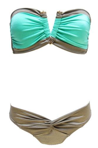 SOAK SWIMWEAR Online Shop. Want this top