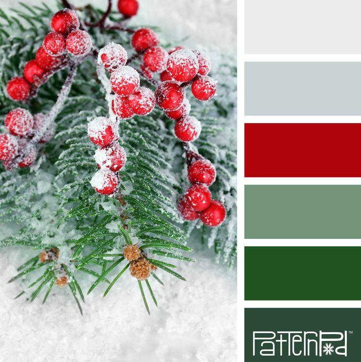 Color Palette: Shades of Reds, Greens. If you like our color inspiration, sign up for our monthly trend letter here! http://patternpod.us4.list-manage.com/subscribe?u=524b0f0b9b67105d05d0db16a&id=f8d394f1bb&utm_content=buffer847d9&utm_medium=social&utm_source=pinterest.com&utm_campaign=buffer