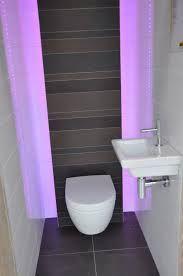 moderne badkamers wc - Google zoeken