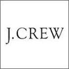 New York-based J. Crew Group Inc. plans to open 46 stores in 2013. The new stores will include sixteen J.Crews, seventeen Madewells, and thirteen factory outlets, including its first European location, on Regent Street in London.