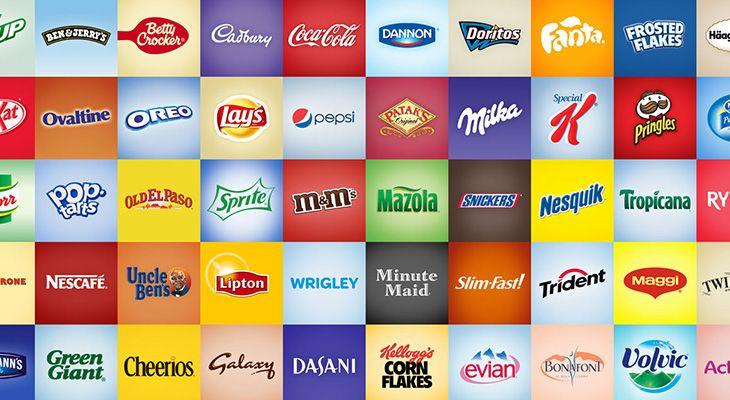 Como criar o logotipo perfeito para salão de beleza e estética!