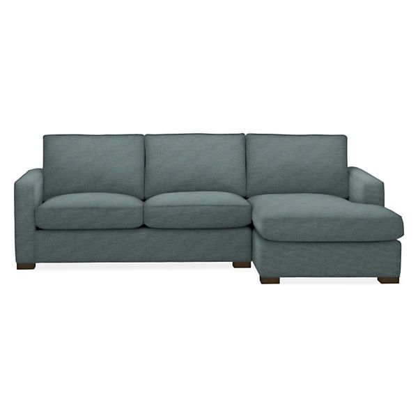 Morrison Sofas With Chaise Modern Chaise Sofas Modern Living Room Furniture Room Board In 2021 Chaise Sofa Modern Furniture Living Room Modern Sofa
