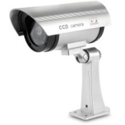 17 Best Ideas About Security Camera On Pinterest