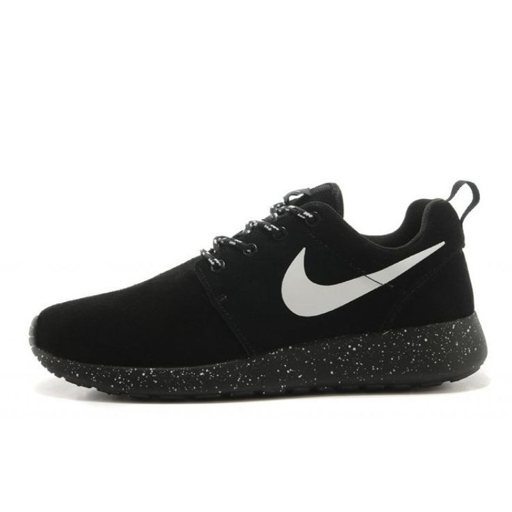2016 new nike women's sports running shoes,womens roshe shoes,cheapest  only last 2 days,save 70% off