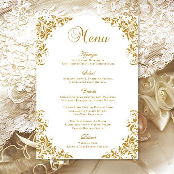Free Wedding Anniversary Invitation Cards Templates With Images